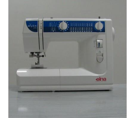 ELNA 240